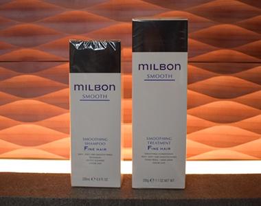 商品写真:ミルボン